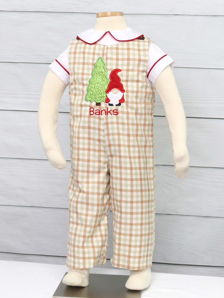 Toddler-Boy-Christmas_outfit, Zuli Kids