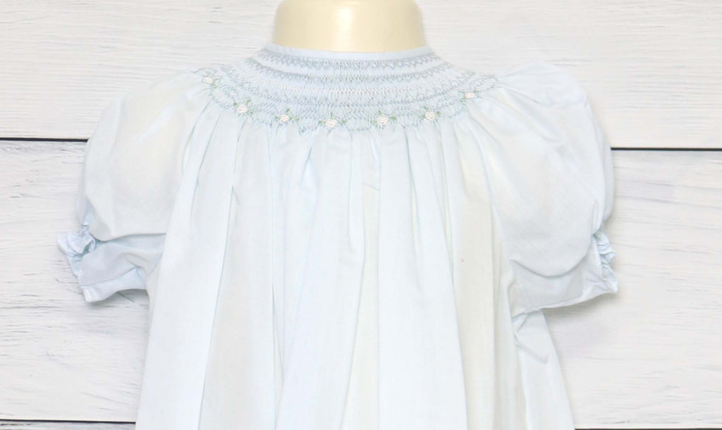 Easter Dresses for Toddler Girls