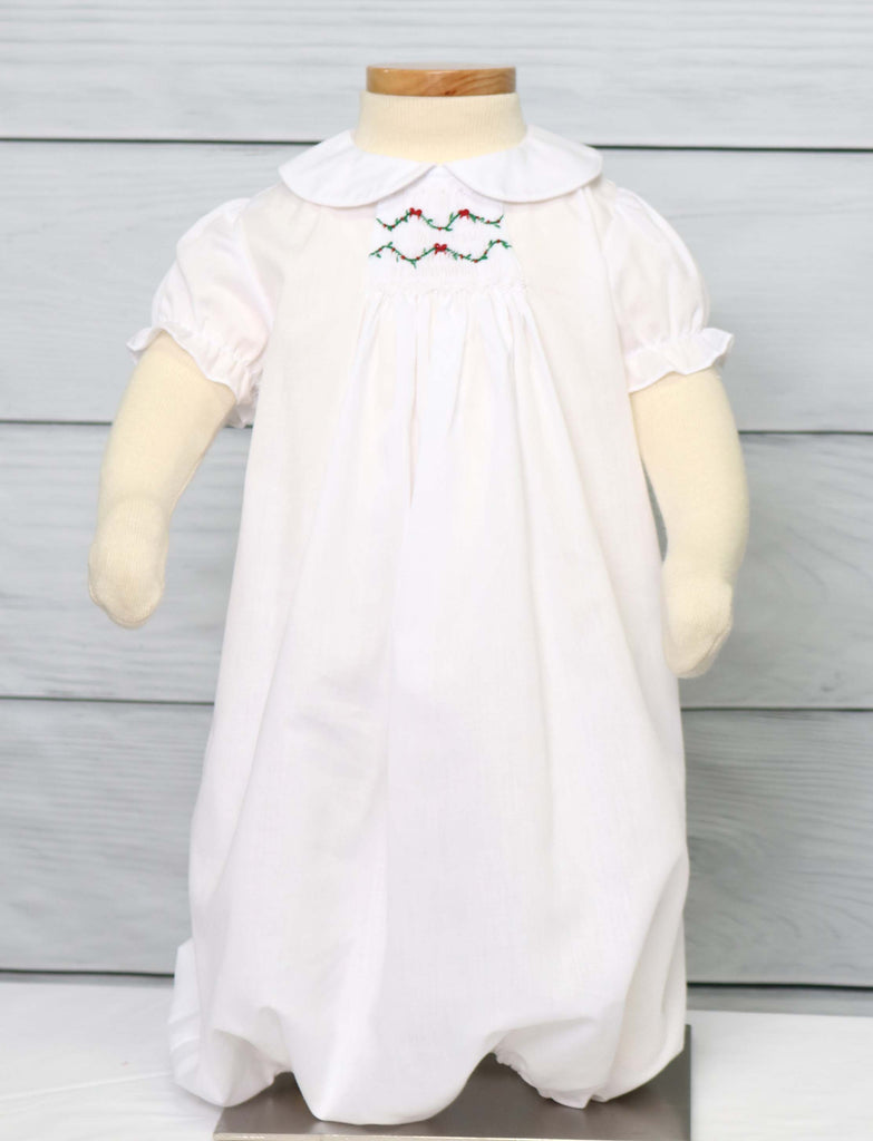 Newborn Girl Christmas Outfit.jpg