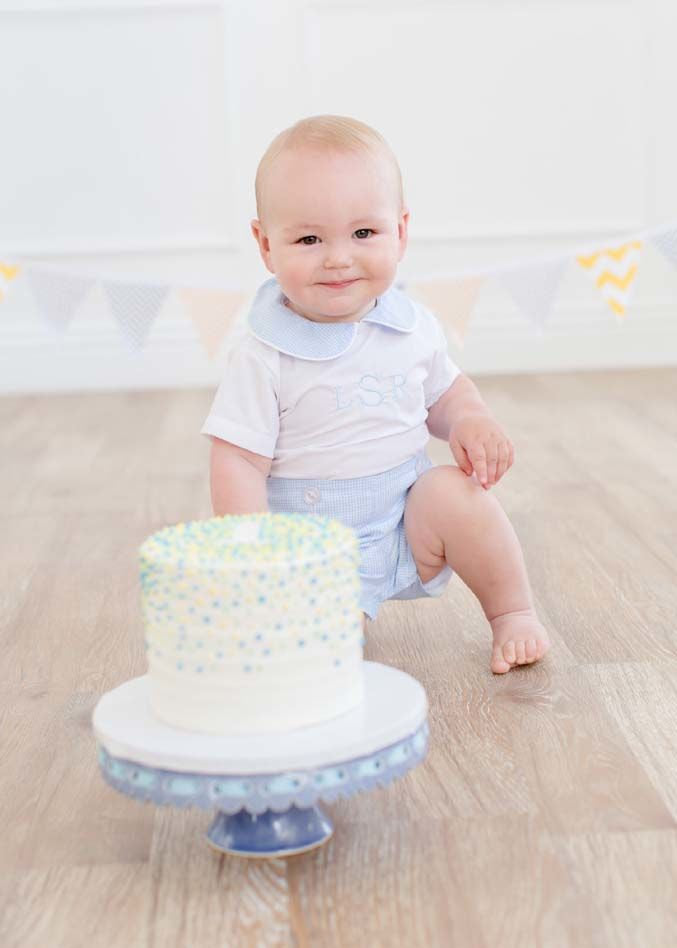 One year old birthday outfits