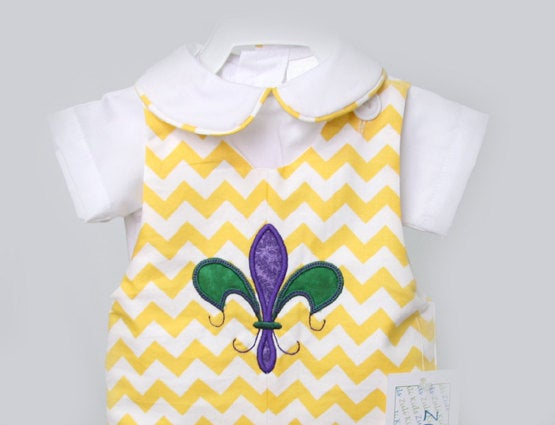 Baby football outfit