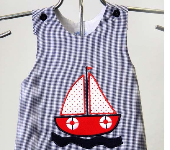 Baby Nautical Clothes, Baby Girl Sailor Outfit, Toddler Nautical Dress 292802