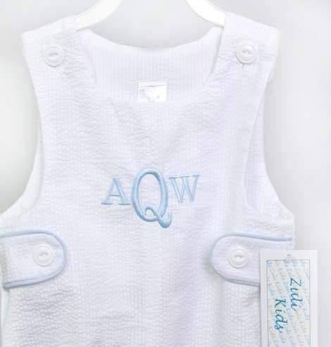 baby boy baptism outfit