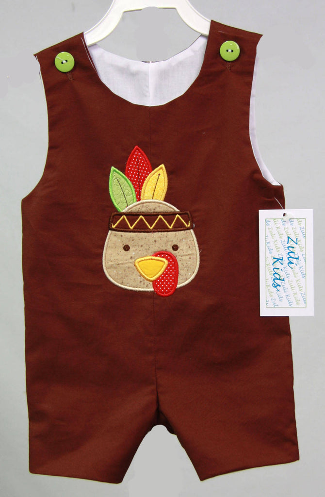 Boys Thanksgiving Outfit, My First Thanksgiving Baby Boy Outfit 292656