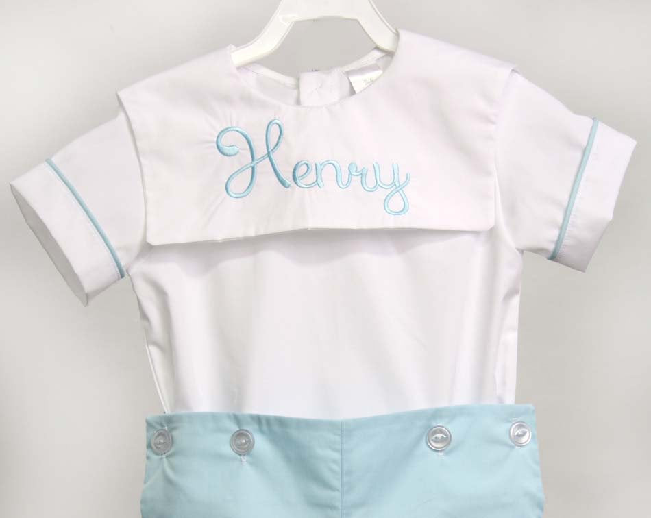 Baby Boy baptism outfits for catholic christenings.