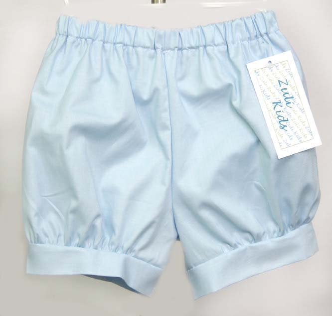 Gender Neutral Baby Clothes, Baby Bloomers, Baby Boy Bloomers 292921