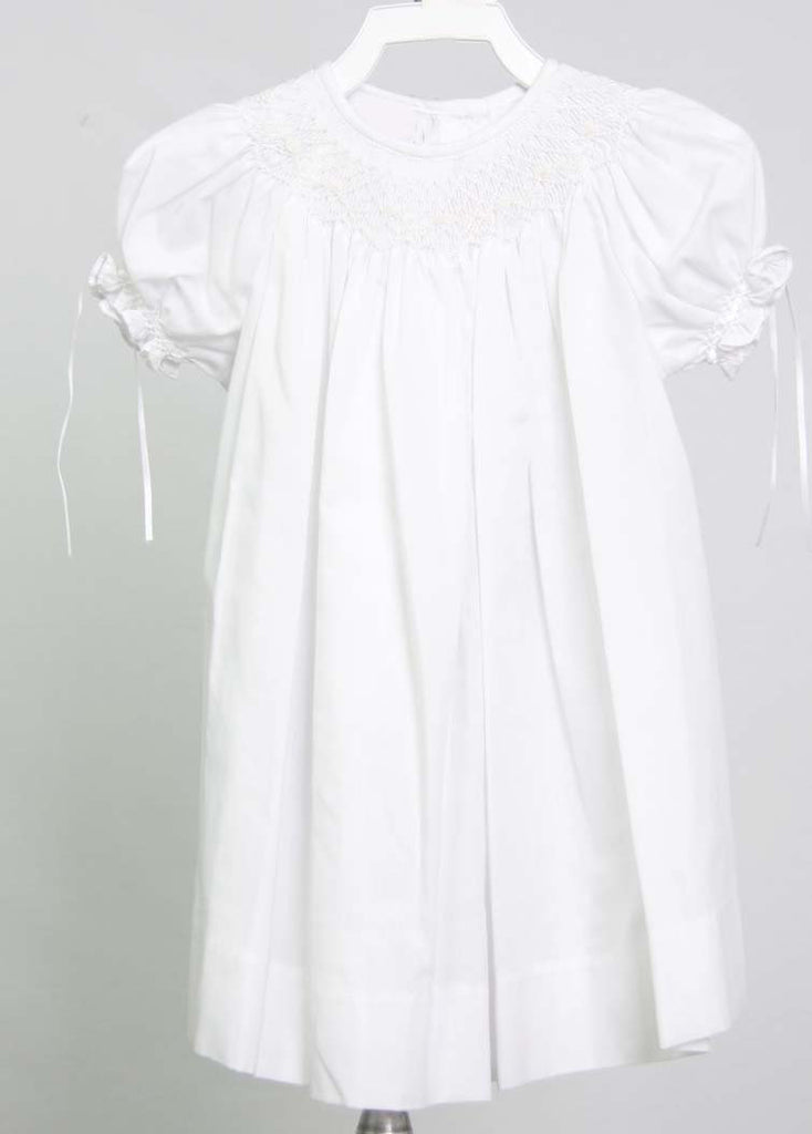 Toddler Christening Dress