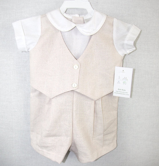 toddler boy christening outfits