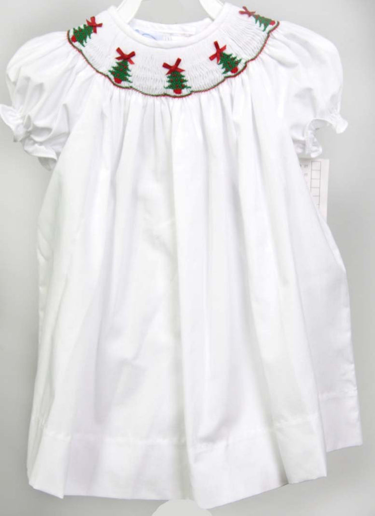 Baby-girl-Christmas-Outfit
