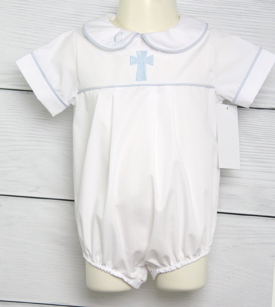 Christening Clothes for baby boys