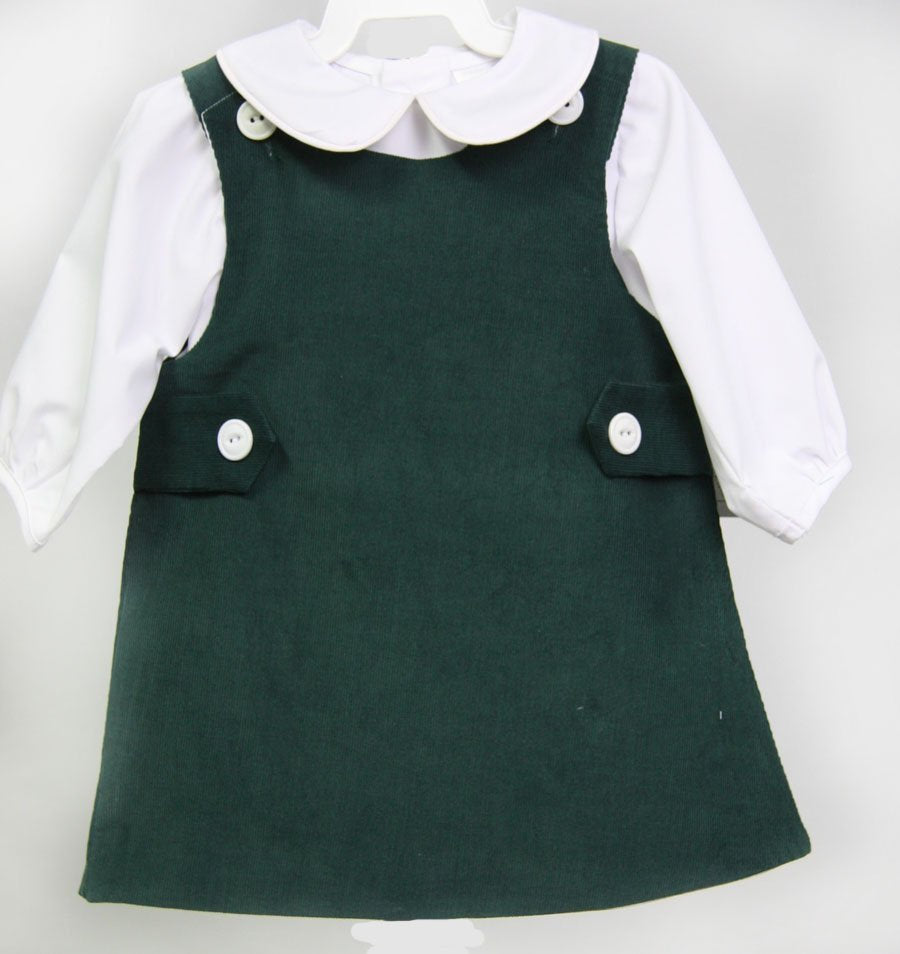 Toddler Girl Christmas Dresses