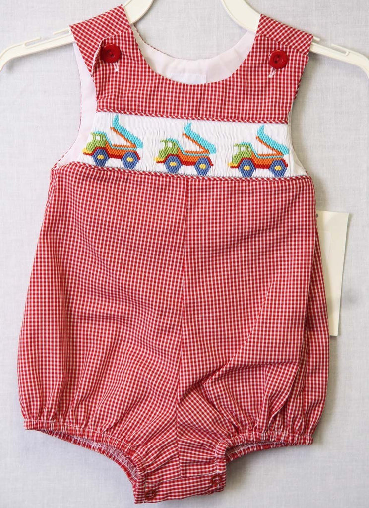 Cute newborn baby boy clothes