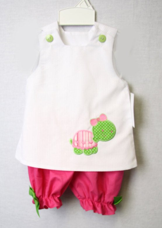 Cute Toddler Girl Clothes