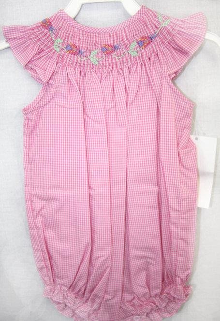 Smocked_baby_clothes