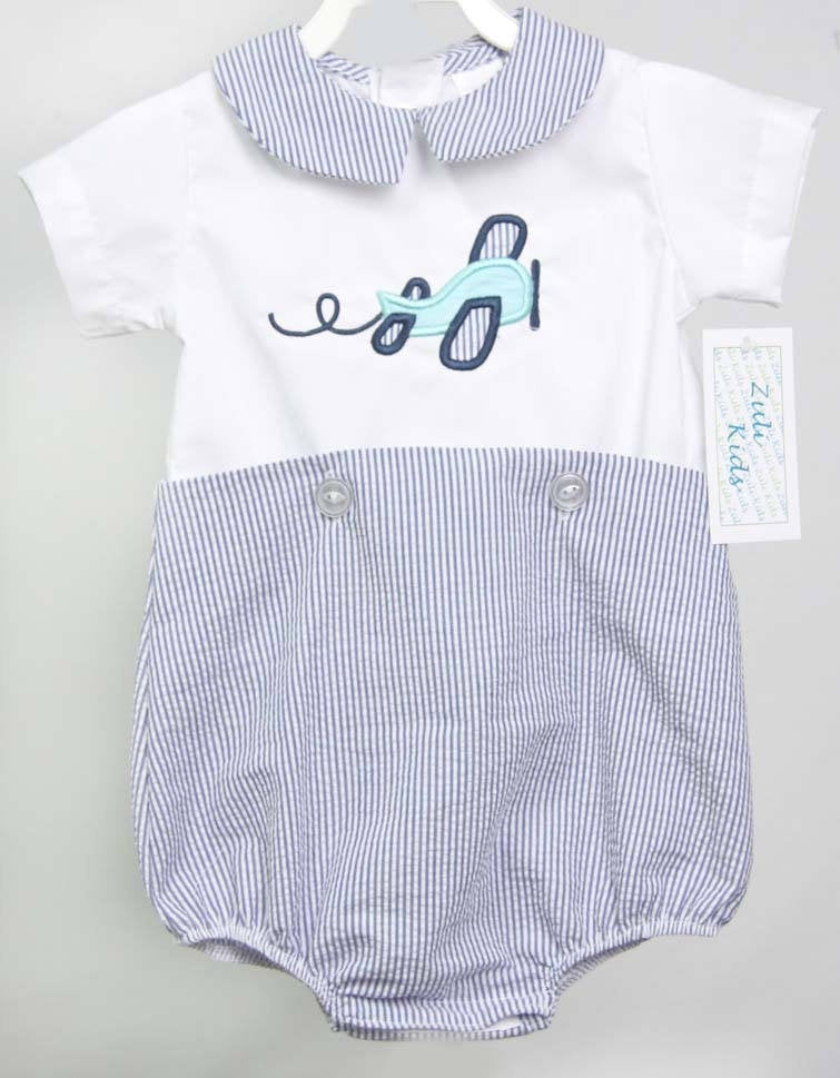 Baby Hospital Outfit Boy, Going Home Outfit Boy, Zuli Kids 293059