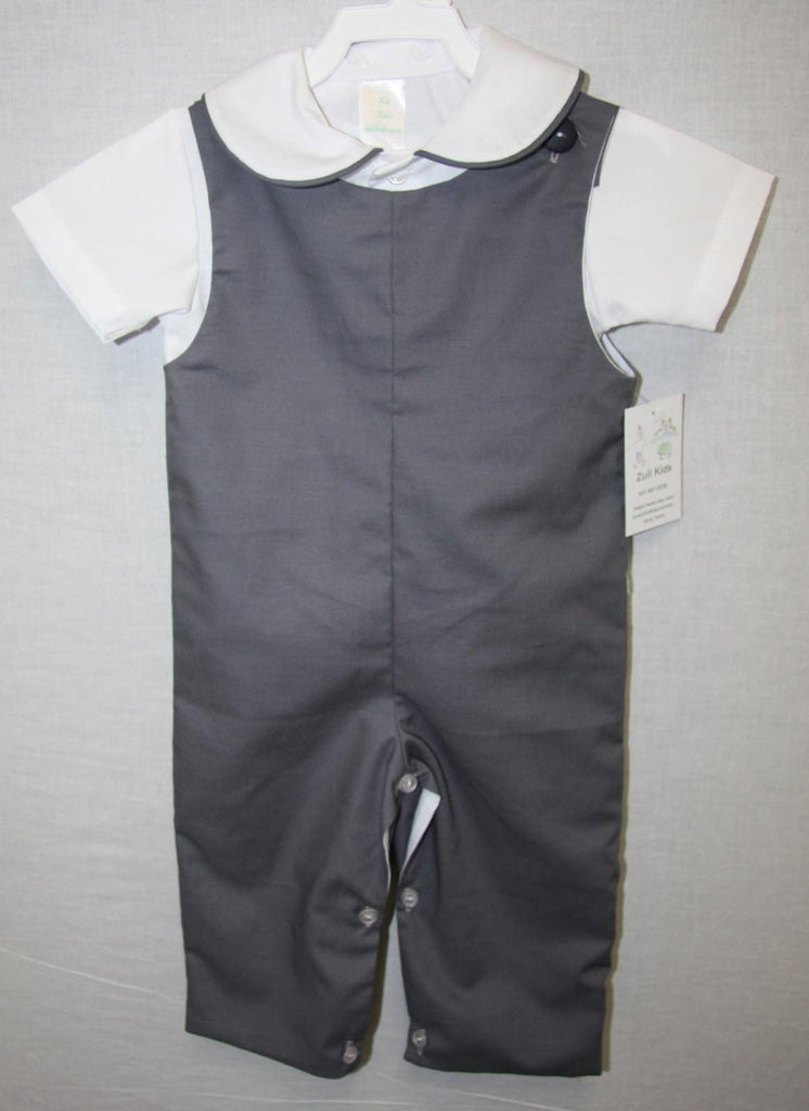 toddler boy ring bearer outfits