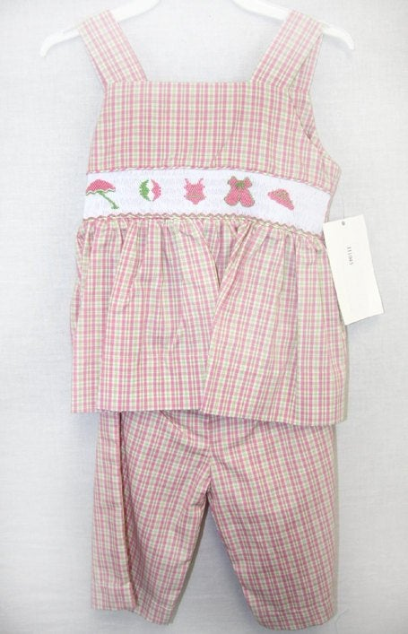 Baby girl picture outfit