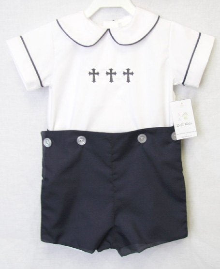 Baby_boy_baptism_outfits