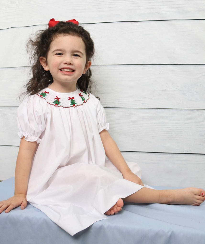 smocked-dresses, Zuli Kids
