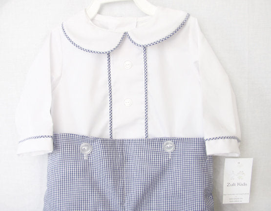 toddler ring bearer outfit