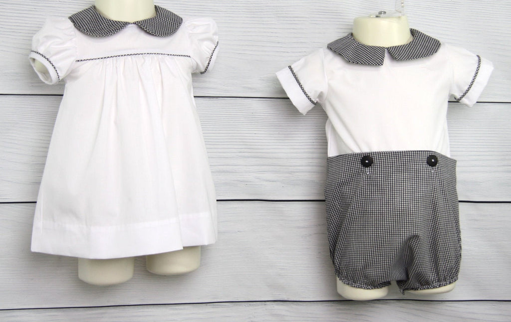 Baby Girl Dresses, Toddler Dresses,