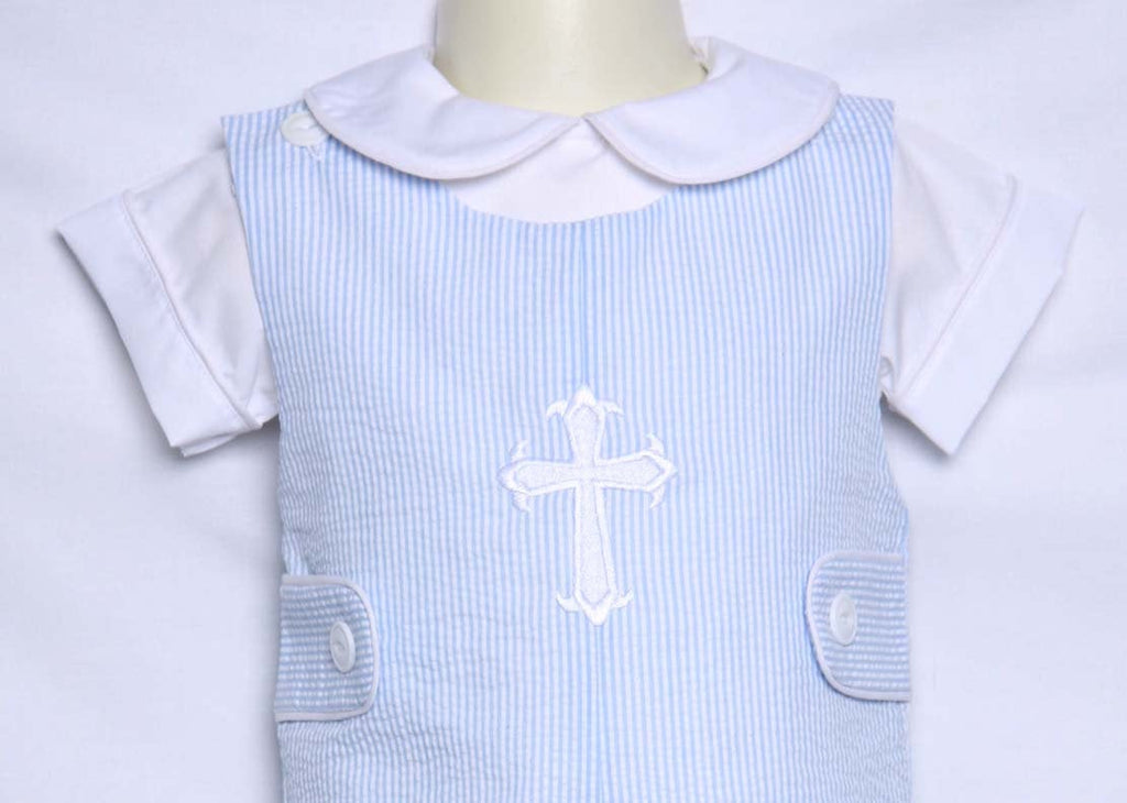 toddler boy christening outfit
