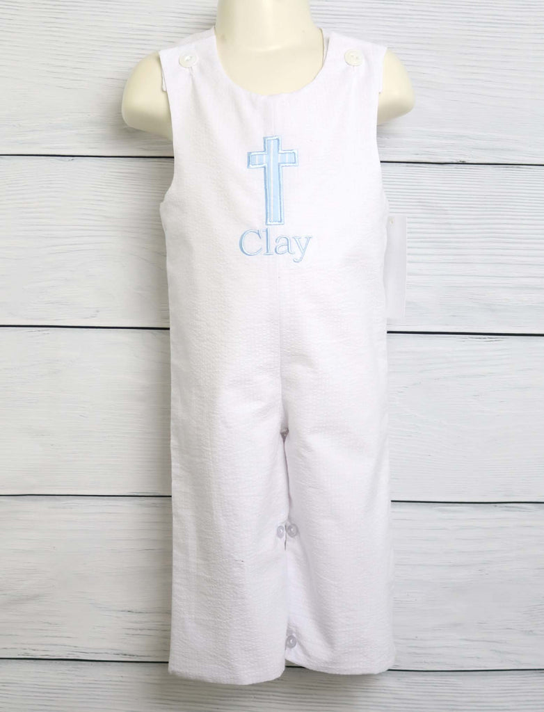 Christening outfits for baby boy