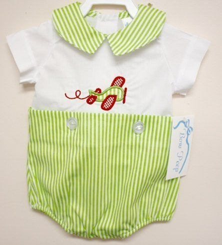 Newborn Boy Outfits Take Home
