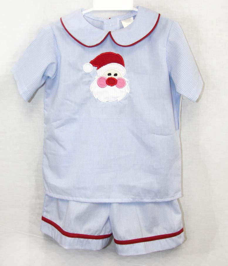 Baby_Christmas_Clothes, Zuli Kids