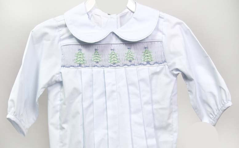 Newborn Boy Christmas Outfits,