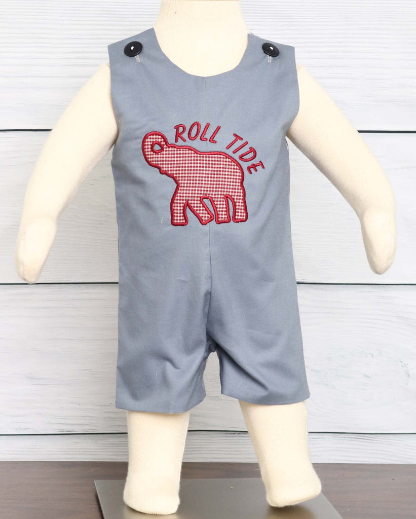Baby Sprots Clothes