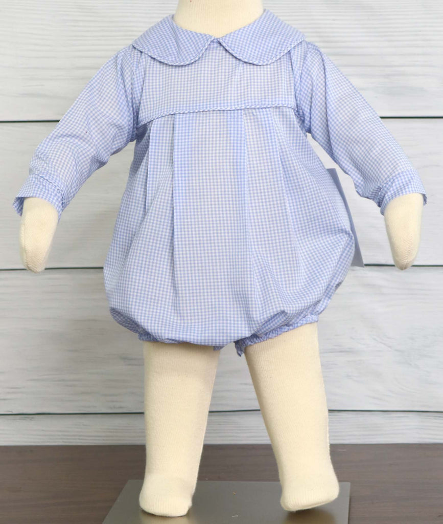 newborn boy take home outfit,