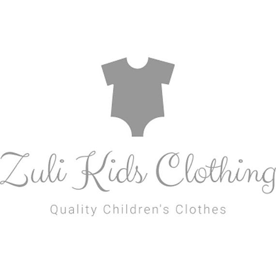 Baby Girl Boutique Dresses