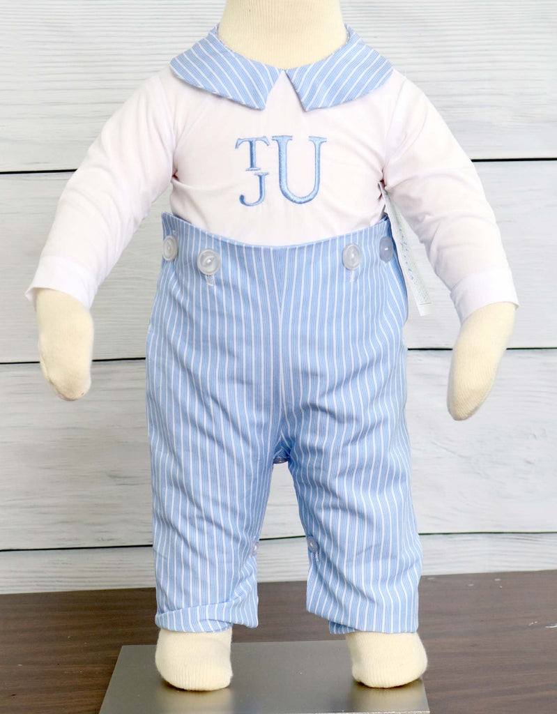 baby dedication outfit for boys