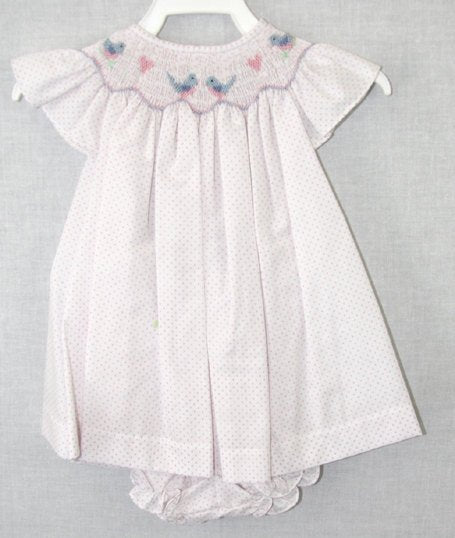 Smocked_baby_girl_clothes