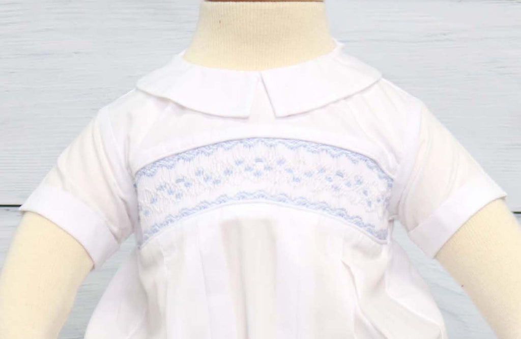Baptism outfits for toddlers