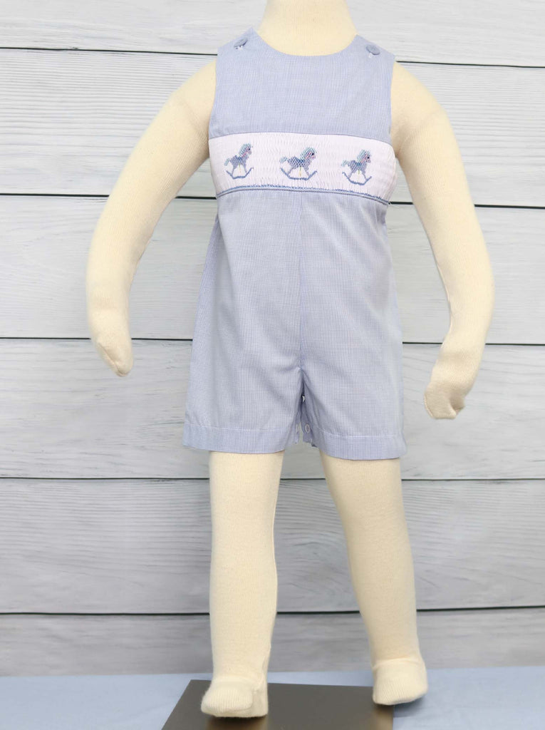 Baby Boy Easter Outfit Size 12 Months | Baby Boy Easter Clothes, Twin Outfits 412022 A005
