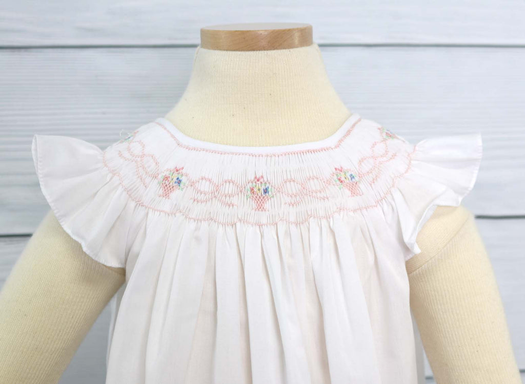 Baby_girl_smocked_dress