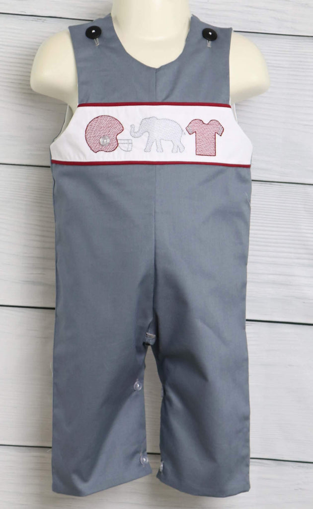Alabama Baby Clothes for BAby Boy