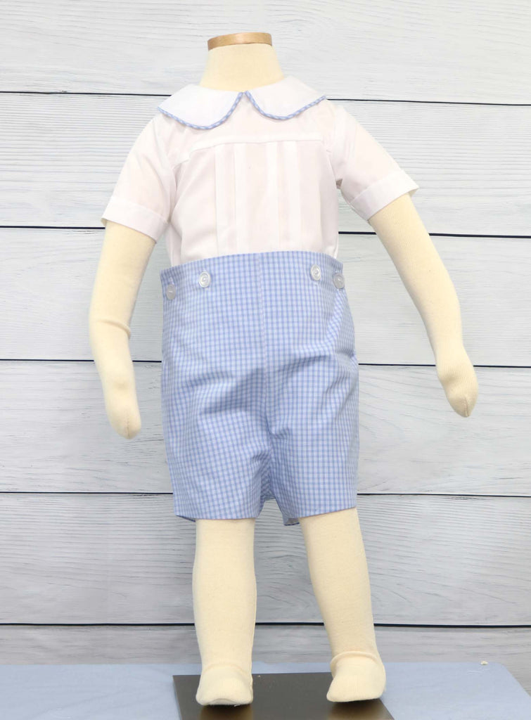 Baby_boy_wedding_outfit