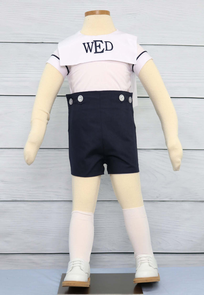 toddler boy wedding outfit, baby boy christening outfit