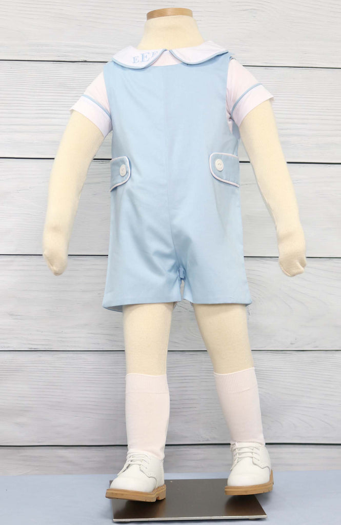 vintage baby boy clothes