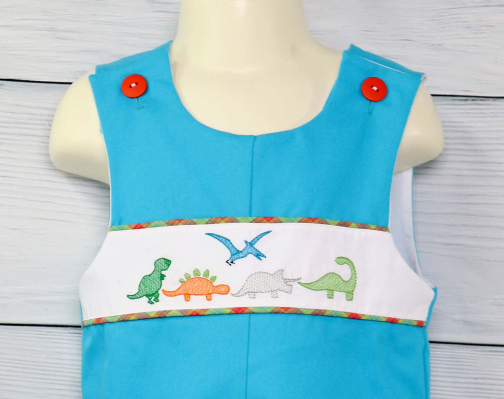 Baby Boy Dinosaur Clothes, Dinosaur Cake Smash, Zuli Kids 293829