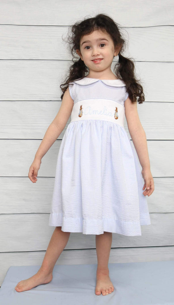 toddler sundress