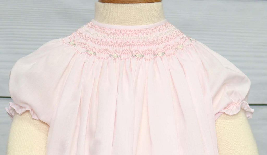 Christening Dresses for Toddlers
