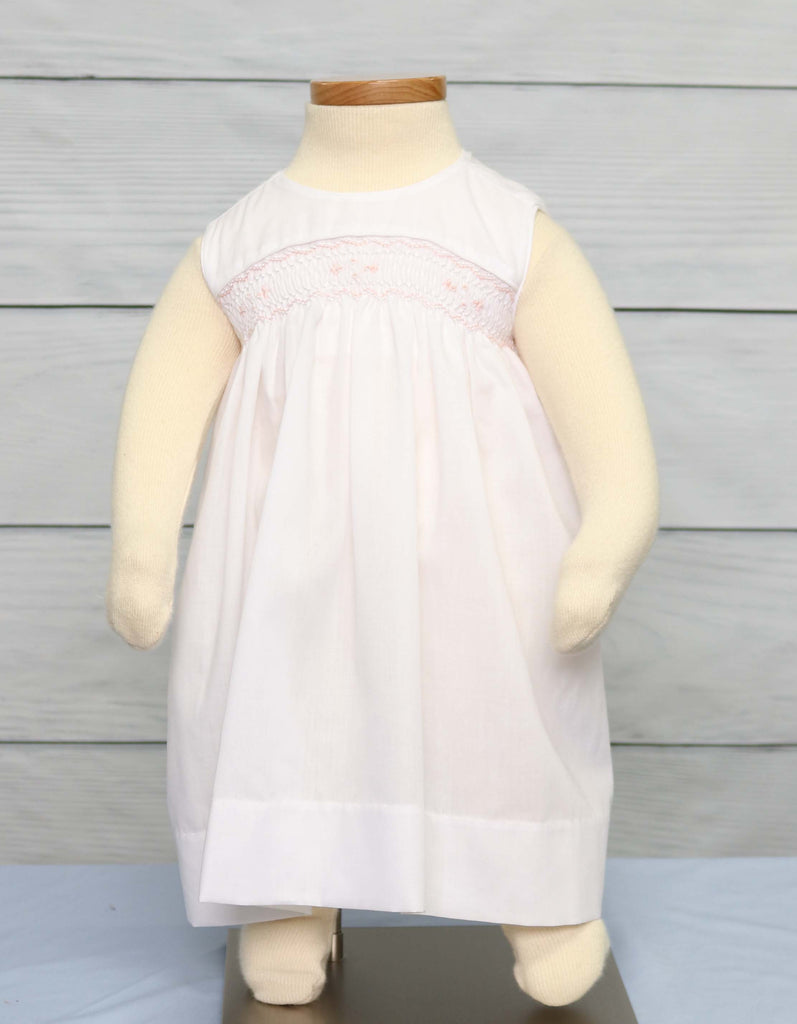 Smocked_baby_dresses
