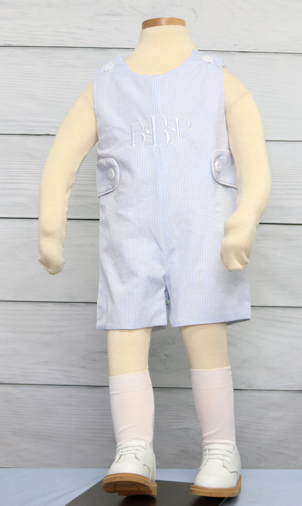 Christening Outfits For Boys