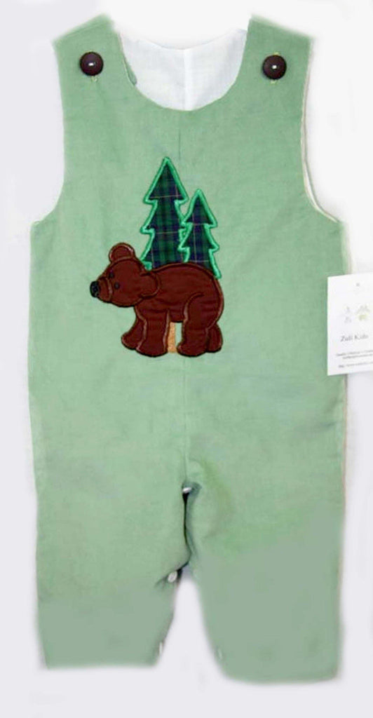 Baby Boy Fall Outfits, Baby Boy Fall Clothes, Zuli Kids 292252 - Zuli Kids2
