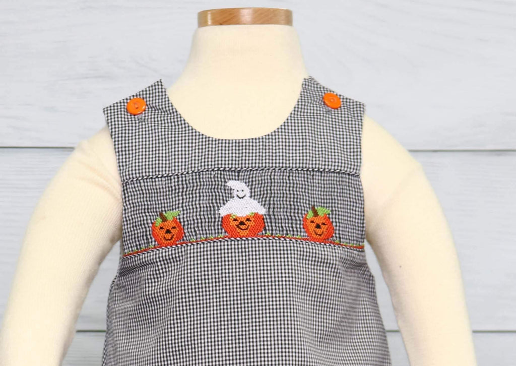Toddler Girl Fall Clothes