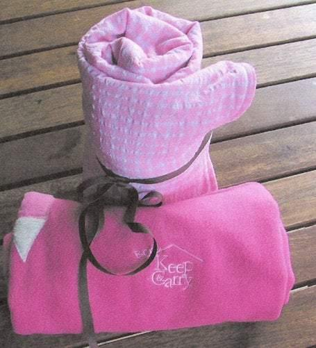 Baby Blanket | Baby Girl Blankets | Softest Blanket in the World | Plush Baby Blankets | Blankets for Babies | Soft Baby Blanket 291590 - Zuli Kids2